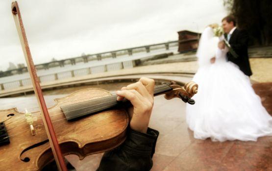 Düğün Dans Müzikleri