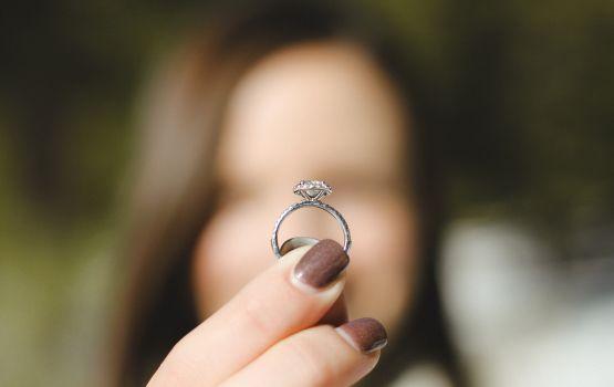 Eşimi Nasıl İkna Edebilirim?