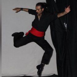 Ömer Kahvecioğlu